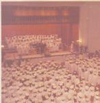 Grad Day 1971