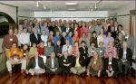 Class of 1956, 50th year.