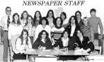 Newspaper - 1979