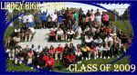 Libbey Class of 2009