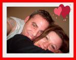 MY LOVE TINA  :)