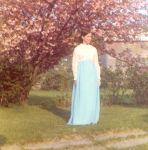 Anne Cushing Brescia SHS 72