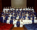 Clear Spring High School Class Of 1978