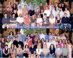 Class of 1988 20 year reunion