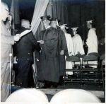 1960 graduation