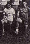 me&coach farley