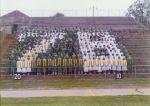 Class of '78 Graduation