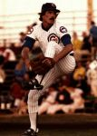 Chicago Cubs 1983