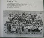 Yearbook 43