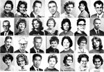Class of 1963 F-K
