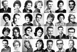 Class of 1963 K-P