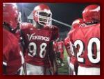 16 Yr Football Season Princenton High School