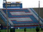 Pate Stadium