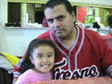 ME & TRINITY 2007