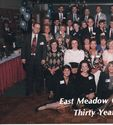 30th reunion  class63-left side