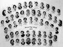 1955 official class pics