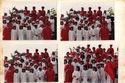 The Grad Photo's