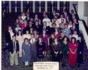 20th Reunion of 1970 Class