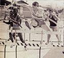 Arroyo Invitational 1958