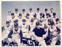 1969 Baseball