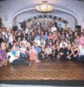 20 Yr. Reunion- Class of 81