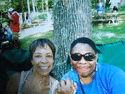 Yvette(Cookie) Yr 66&Diana Yr 65