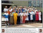 1941 Class Reunion (1991)
