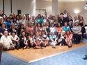 Class of 72 40th reunion