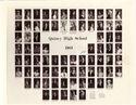 Class composite pic