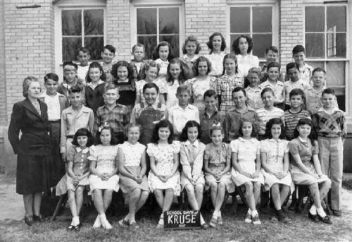 Pasadena High Pasadena Texas Alumni Photos