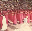 Class of 1975 photo 1