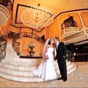 Wedding Day To The. Love Of My Life