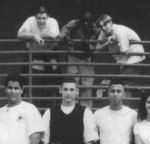 Enviromental Club 1998