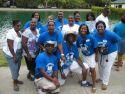 My Savannah High Class of 78 Family
