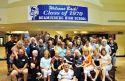 June 19th, 2015, MHS 45th class reunion