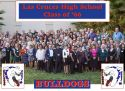 Group photo, 50-Year Reunion, October 14-16, 2016