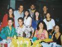 2003 Class of 1973 30th Class Reunion