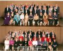 Our 50th reunion. Class of 58