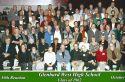 First Row: Leslie Barnes, Sheila Farney, Len Johnson,Keen McHugh, Gib Hennessey, Pennu Laughlin, Leslie Cureton, Bill Van Plew Second Row: PMehren, Sue Etschied, Mary Parker, Gail Robertson, Jackie Mikolajcysk, Pattir Grob, Bobbie Korschot, Karen Hurst, Tina Wislon, Greta Kallio, Anna Hollinger, Varol Lund, Jennette Sweeney Third Row: Vicky Weeks, Sandy Stacy, Marjorie Heuss, Joy Burglind, Linda Kjeldsen, Kathey Kettleson, Rudy Beilfus, Lynne Belanger, MaryAnn Dekan, Sandy Hill, Keith Bach, Jean Storms, Aina Sanders, Bill Ristau, Sandy Darby, Sharon Gerlach. Fourth Row: Don Phillips, Judy Johnston, Pat Condon, Teri Barstow, Cahrlie Doyle,Tom Wingader, Pat Gilbert, Valerie Sonntag, Ann Olufsen, Sandy Petersen, Barbara Hartwig, Nancy Benisek, Karin Lile, Carol Switzer, Spideer Spencer. Fifth Row: Len Baumgartner, John Bender, Suzanne Sterrett, Nacy Ruckert, Nancy Hall, Susan Schlacks, Tom Blake, Jim Madden,Norm McDougal, Dick Watkins, Joe Jordan. Sixth Row: Glen Bremer, Norm Aulabaugh,, Chuck Gedge, Jim Wessendorf, Jim Seaton, Jack Marchese, George Green, John McClure, John Gilmore, Don Simpson, Trish O'Neil, Barb Reynolds. Seventh Row: Jim Gratteau, Kent Fairfiled, George Dekan, Alan Deardorf, Rick Buol, Bruce King, Bill Rapp, Barry Wheeler, Rick Hood,Ken Bush, Rich Morgan.