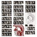 1973 Graduates Morgan