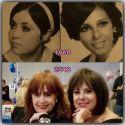 Rocha & Violet ~ 1968 to 2018
