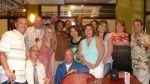 KHS Class of 1993 Reunion!
