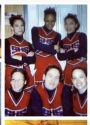 Seniors 2004