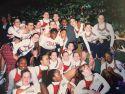 JV/Varsity 2003-2004