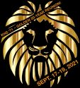 SAVE THE DATE! 50 Year Reunion Sept. 17-19, 2021