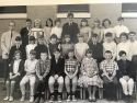 6th Grade - Duncansville