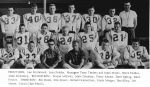1962 Belgrade Panthers