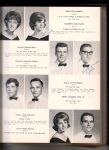 1965 Deep Creek High School Yearbook