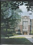 Old Campus 1971