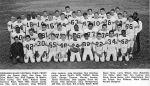1969 Freshman 9Black)